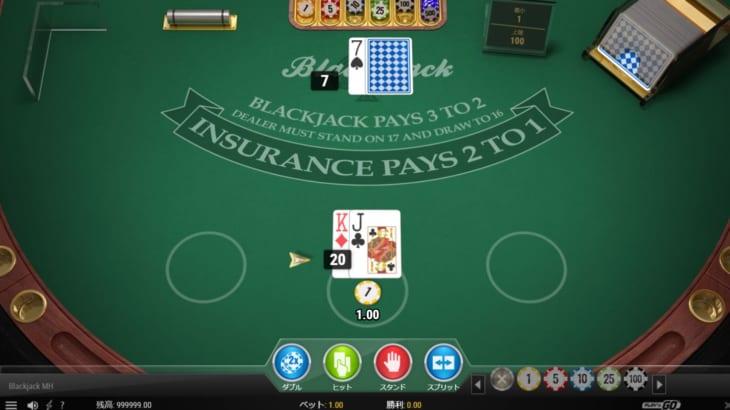 【オンラインカジノ攻略法】グッドマン法(1235法)とは?実践方法からメリット・デメリットを解説!