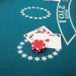 【オンラインカジノ攻略法】マーチンゲール法とは?実践方法からメリット・デメリットを解説!